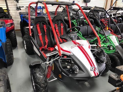 Go Karts For Sale - 34 Listings   MotorSportsUniverse com   Page 1 of 2