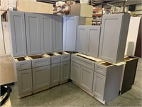 75 Cabinets Warehouse Overstock Sale (Willow Grove, PA)