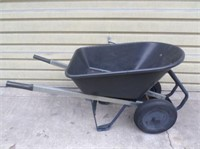 """Scottville MIOA Oct. 6th """"W"""" Consignment Auction"""