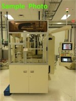 Grinding, Lapper and Wafer Metrology Private Treaty Sale