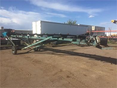 Construction Equipment For Sale In Florissant, Colorado