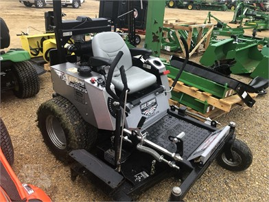 DIXIE CHOPPER CLASSIC For Sale - 10 Listings | TractorHouse