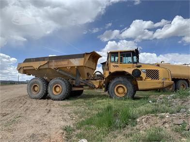 articulated dump truck drivers jobs in norfolk
