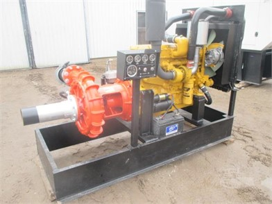Pumps For Sale - 750 Listings   MachineryTrader ie - Page 5