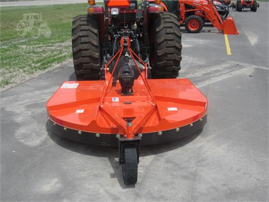 LAND PRIDE RCR1272 For Sale - 40 Listings   TractorHouse com
