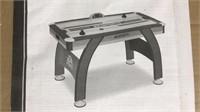 Air Hockey Table-