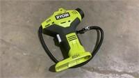 Assorted Ryobi Tools-