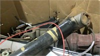 Filters, Valves, Motor Parts-