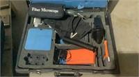 Assorted Test Equipment-