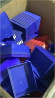 Assorted Parts Totes-