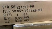 (qty - 16) Electrical Panels-