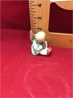 Hummel figurine
