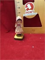 Anri figurine