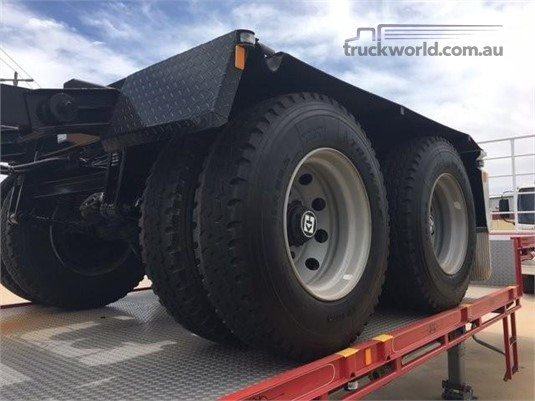 2014 Southern Cross Dolly Trailers for Sale