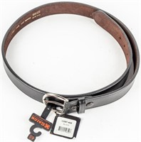 Galco Belts