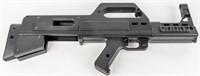 Firearm Muzzelite Ruger 10/22 Bullpup Stock