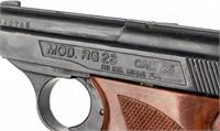 Gun RG Industries Model RG 26 Semi Auto Pistol