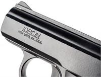 Gun Lorcin L25 Semi Auto Pistol in .25 ACP