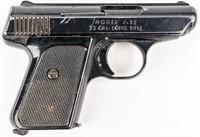 June 18th Gun & Firearm Accessory Auction ONLINE Only