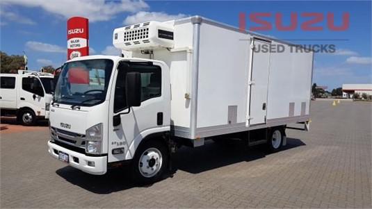 Isuzu other Used Isuzu Trucks - Trucks for Sale