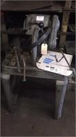 Sheridan Iron Works