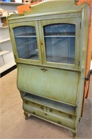 #431-Estate and Consignment Auction
