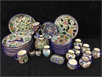 Oct. 11th, Timed Online Auction