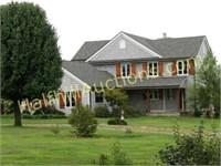 Real Estate Webcast 1074 Vanarsdall