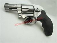 Firearms Beretta Glock Taurus Walther Marlin Ruger