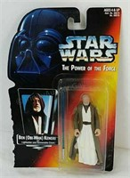 Estate Online Auction Sale $1 Start Star Wars Toys 9/24/15