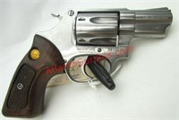 Firearms Ruger Taurus Smith and Wesson Colt