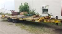 2015 Cincinnati Fall Equipment & Truck Auction @ 9AM