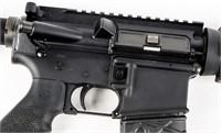 Gun Windham Weaponry WW-15 Semi Auto Rifle in .223