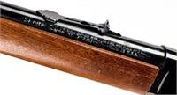 Gun Sear Model 54 Lever Action Rifle in 30-30 WIN