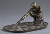 September 26th Furniture & Decorative Arts Auction