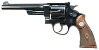 10/15 Firearms Auction