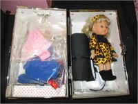 Ginny & Doll Auction 9/16