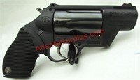Firearms Smith and Wesson Colt Ruger Remington
