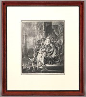 September 16, 2015  Fine & Decorative Arts Auction
