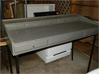 """Muskegon MIOA Sept 7th """"B"""" Consignment Auction"""