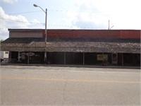 Little's Restaurant & Bar Shelbyville, MO