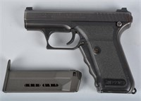 Firearms & Military Auction