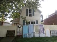 Lapel Real Estate Auction