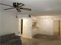 Inverness Florida Condo Auction