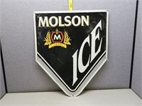 """Muskegon MIOA Aug 31st """"A"""" Consignment Auction"""