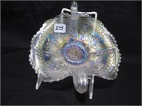 Carnival Glass Auction- Farr Collection