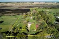 1705 Walline, Mason, MI Real Estate Auction