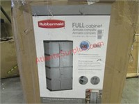 Industrial Fans Carts Trash Cans Air Conditioners