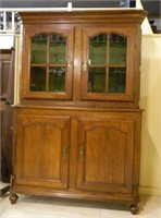 Antique, Furnishings, Collectibles Auction. 8.22.15 at 11AM