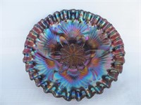 New England Carnival Glass Association Convention Auction